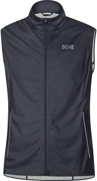 Gore Wear R5 GORE-TEX INFINIUM Vest