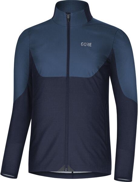 Gore Wear R5 GORE WINDSTOPPER Long Sleeve Shirt