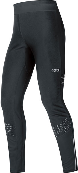 Gore Wear R5 GORE WINDSTOPPER Tights - Men's