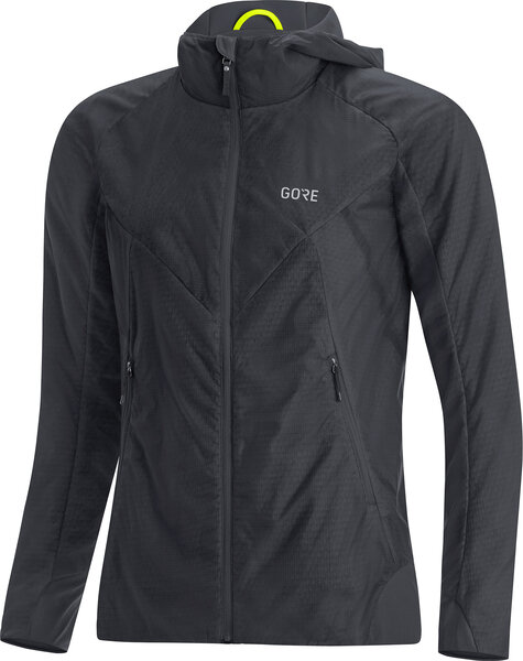 Gore Wear R5 Women GORE-TEX INFINIUM Insulated Jacket