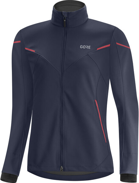 Gore Wear R5 Women GORE-TEX INFINIUM Jacket