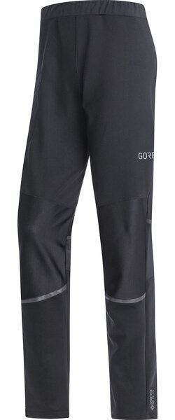 Gore Wear R5 Women GORE-TEX INFINIUM Pants Color: Black