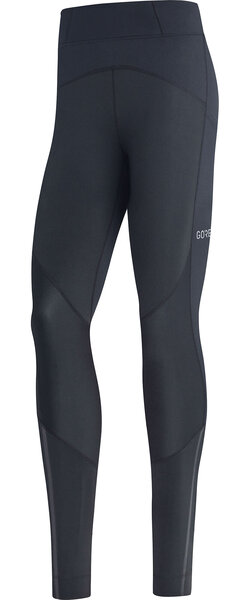 Gore Wear R5 Women GORE-TEX INFINIUM Tights