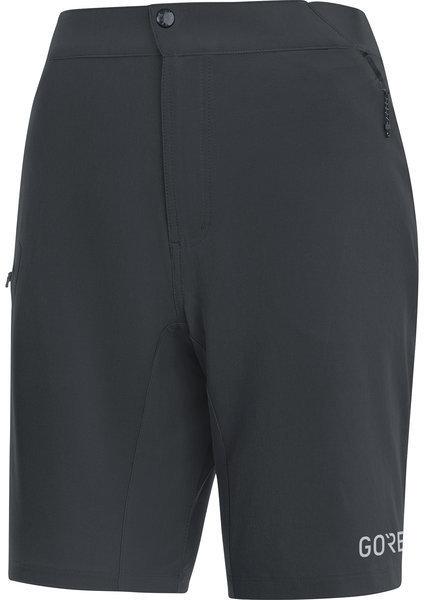 Gore Wear R5 Women Shorts