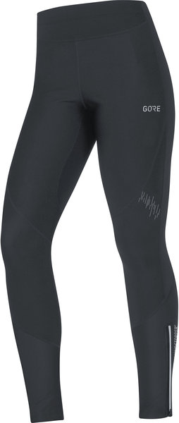 Gore Wear R5 Women GORE WINDSTOPPER Tights