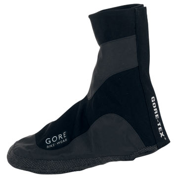 Gore Wear Race Power Overshoes