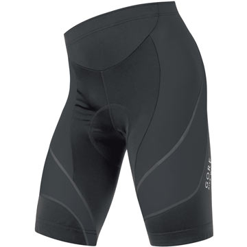 Gore Wear Power 2.0 Shorts