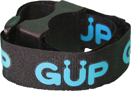 GUP Industries Strap Holster