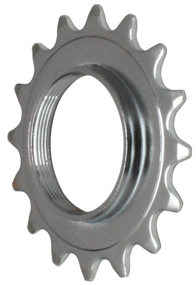 Gusset 332 Fixed Cog