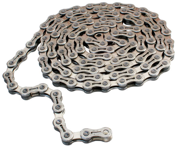 Gusset GS Chain