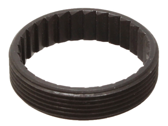 HALO DJD Bush Drive Replacement Drive Ring Model: DJD Bush