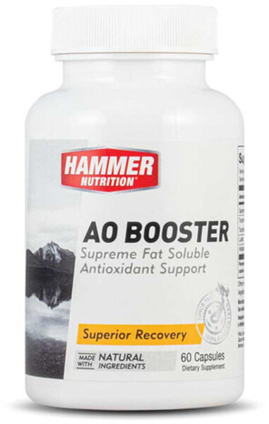 Hammer Nutrition AO Booster