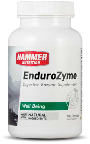 Hammer Nutrition EnduroZyme