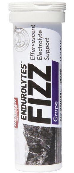 Hammer Nutrition Endurolytes Fizz