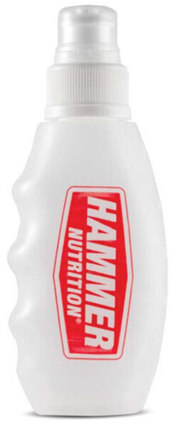 Hammer Nutrition Hammer Gel Flask