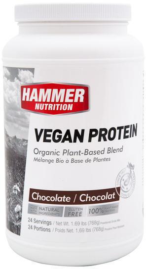 Hammer Nutrition Hammer Vegan Protein