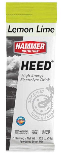 Hammer Nutrition HEED Sports Drink