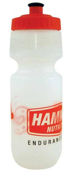 Hammer Nutrition Logo Water Bottle