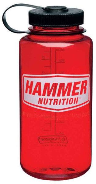 Hammer Nutrition Nalgene Bottle