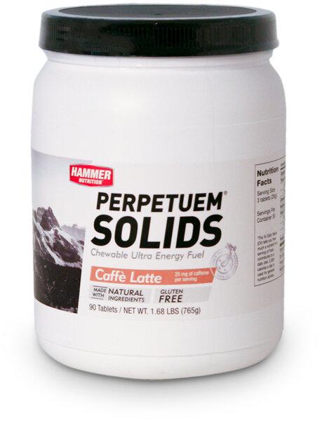 Hammer Nutrition Perpetuem Solids