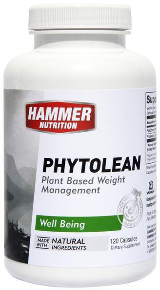 Hammer Nutrition Phytolean