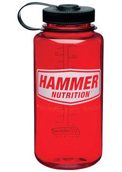 Hammer Nutrition Nalgene Bottle (32 ounce)