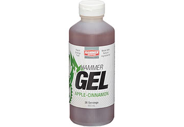 Hammer Nutrition Hammer Gel (26 serving)