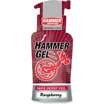 Hammer Nutrition Hammer Gel (single serving)