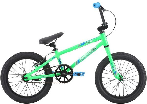 Haro Shredder 16 (b8)