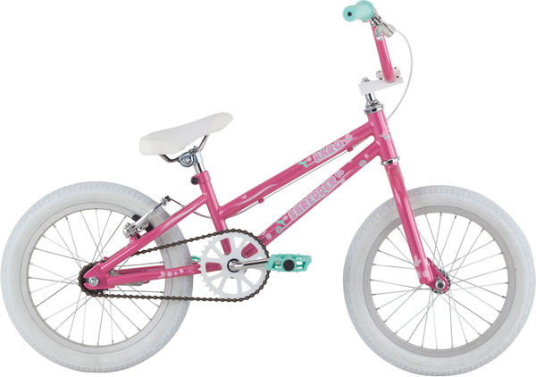 Haro Shredder 16 - Girl's