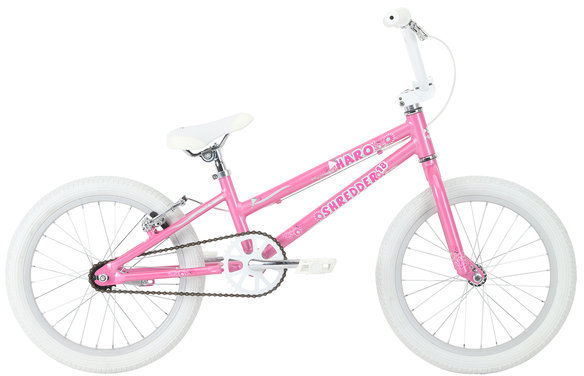Haro Shredder 18 Girls