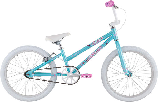 Haro Shredder 20 - Girl's
