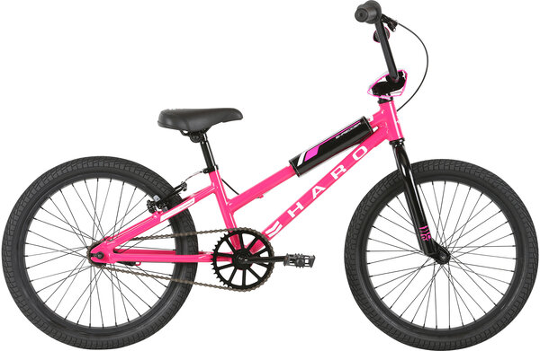 Haro Shredder 20 Girls