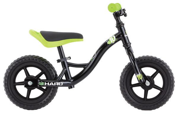 Haro Z10