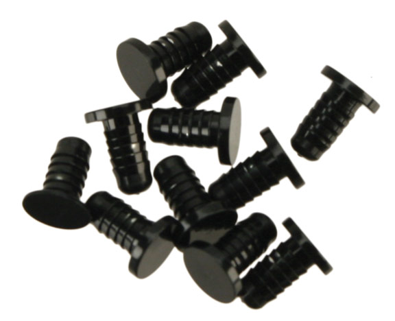 Hayes Master Cylinder Bleed Plug Model: HFX-9, Sole