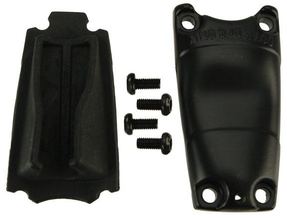 Hayes Master Cylinder Body/Lever Parts Model | Size: Stroker Ryde | Reservoir cap/bladder