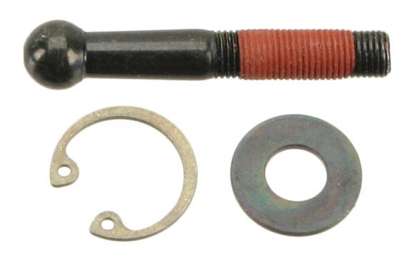 Hayes Master Cylinder/Lever Pushrod Kit