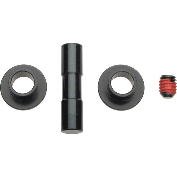 Hayes Stroker Trail/Carbon Brake Lever Pivot Pin Kit