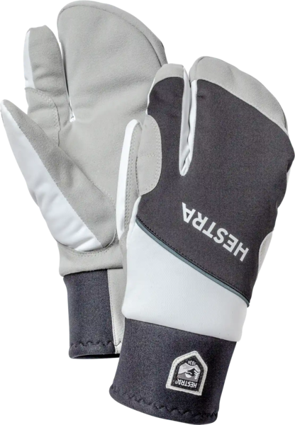 Hestra Gloves Comfort Tracker 3 Finger