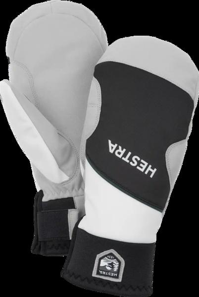 Hestra Gloves Comfort Tracker Mitt