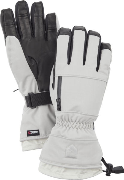 Hestra Gloves CZone Pointer 5 Finger