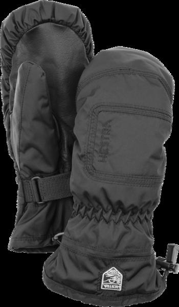 Hestra Gloves CZone Powder Female Mitt