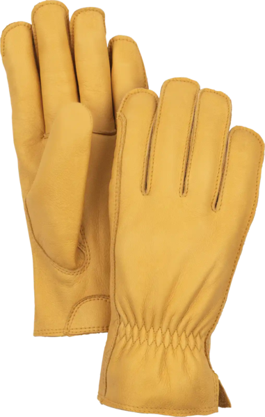 Hestra Gloves Dakota 5 Finger