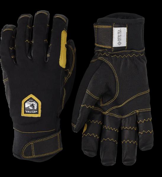Hestra Gloves Ergo Grip Active 5 Finger