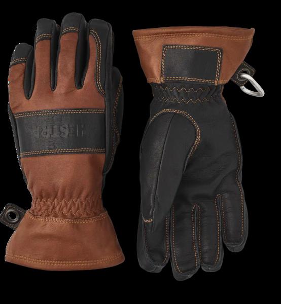 Hestra Gloves Fält Guide Glove 5 Finger