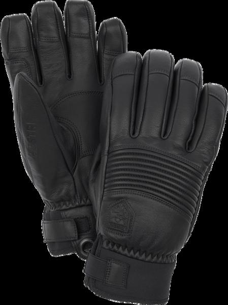 Hestra Gloves Freeride CZone Glove