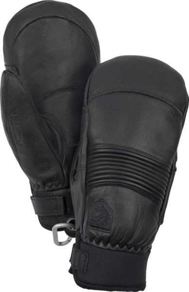 Hestra Gloves Freeride CZone Mitt