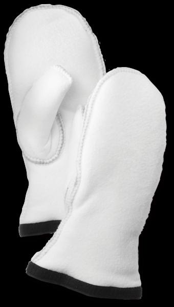 Hestra Gloves Heli Ski Female Liner Mitt