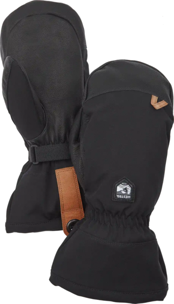 Hestra Gloves Highland Mitt