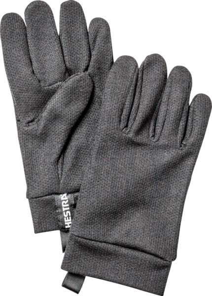 Hestra Gloves Multi Active 5 Finger